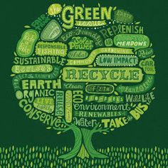 advantages of green technology