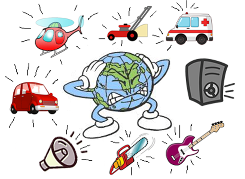 essay on saving the ailing earth from vehicular pollution